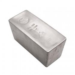 lingot-argent-15-kilos-fidji