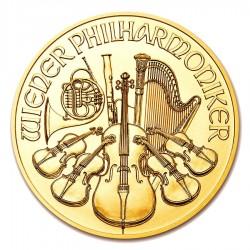 Pièce-Moderne-Philharmonique-1-once-Or
