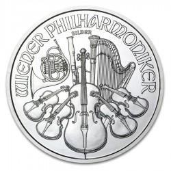 Pièce-Moderne-Philharmonique-1-once-Argent