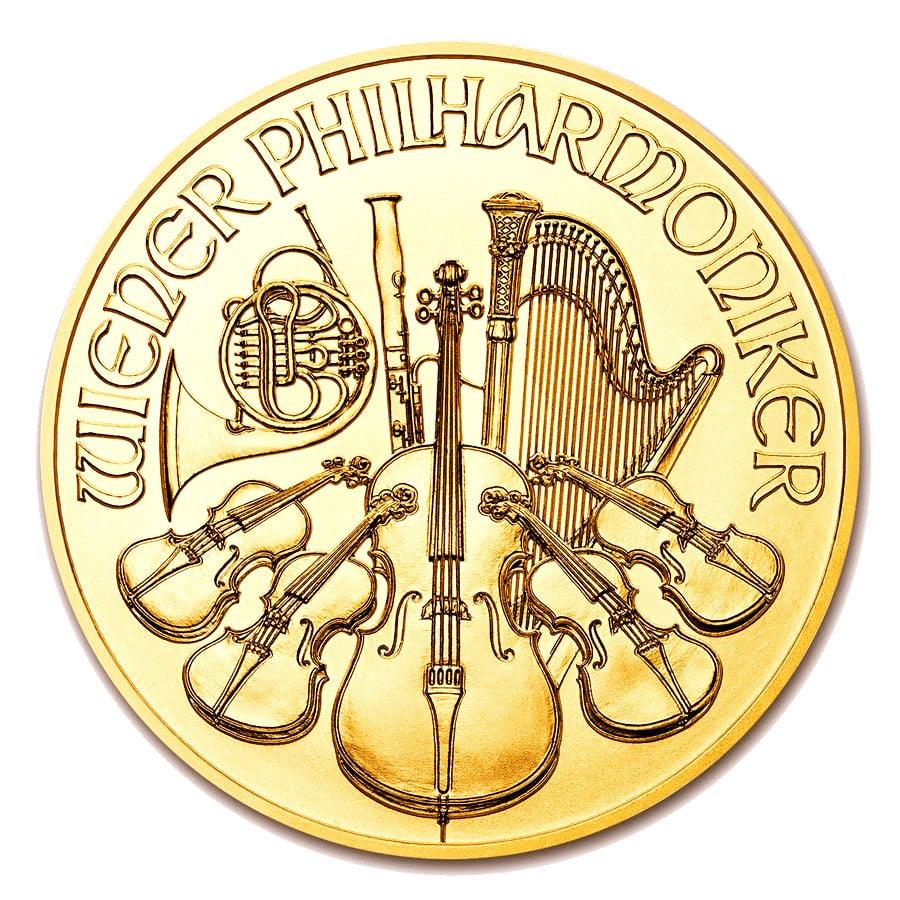 Pièce-Philharmonique-1-once-Or-Avers